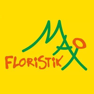 MAX Floristik