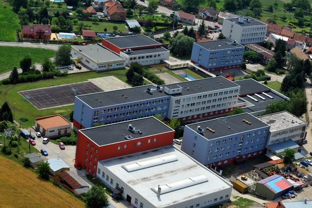 Střední škola stavebních řemesel Brno-Bosonohy, příspěvková organizace