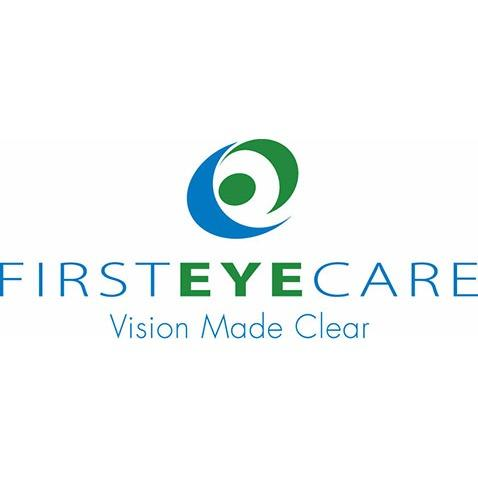 First Eye Care - North Arlington