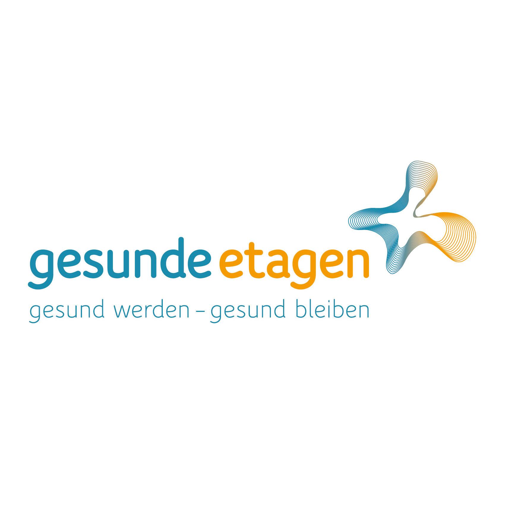 Bild zu Gesunde Etagen Physiotherapie & PhysioFit Köln in Köln