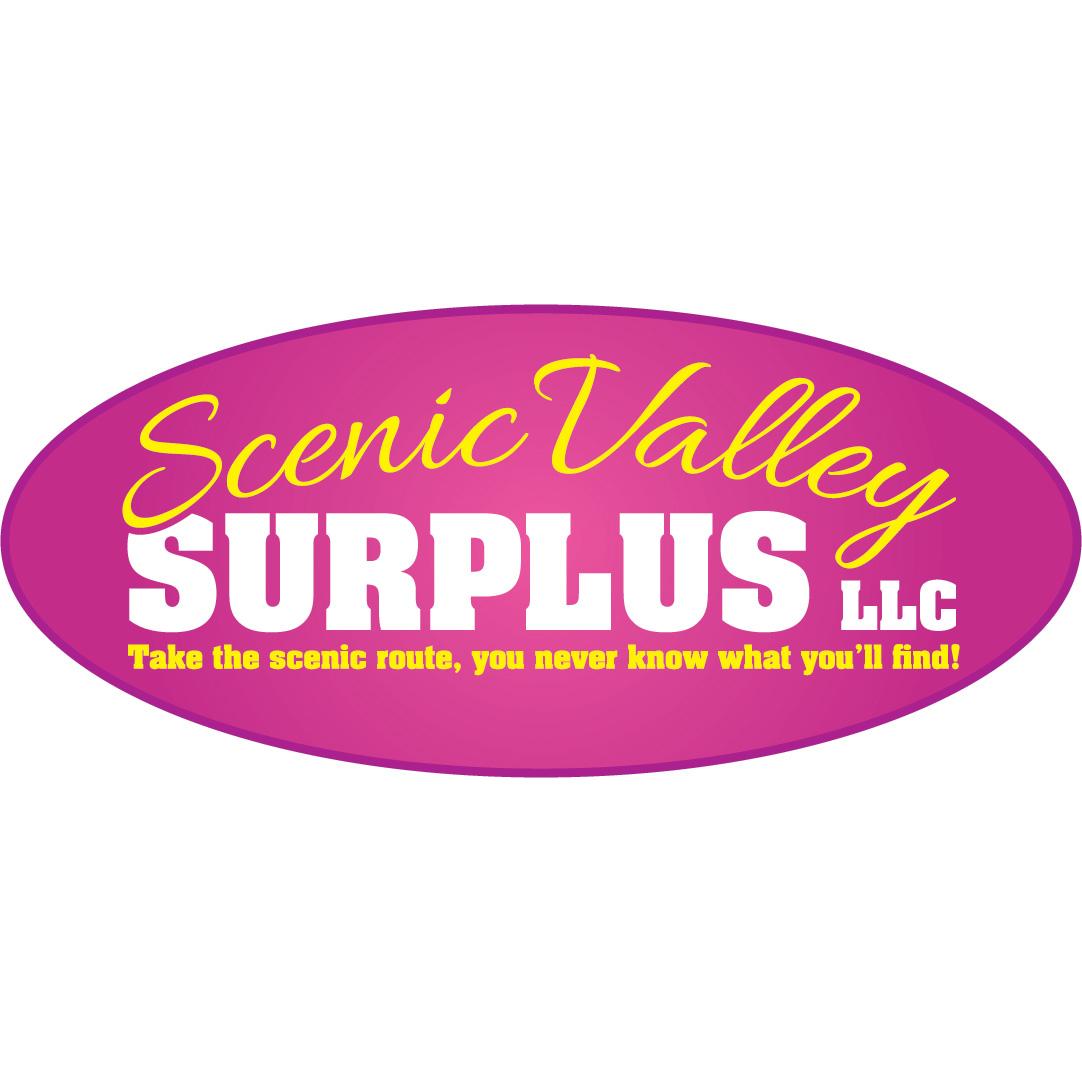 Scenic Valley Surplus Llc