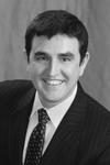 Edward Jones - Financial Advisor: Dan Maloney - ad image