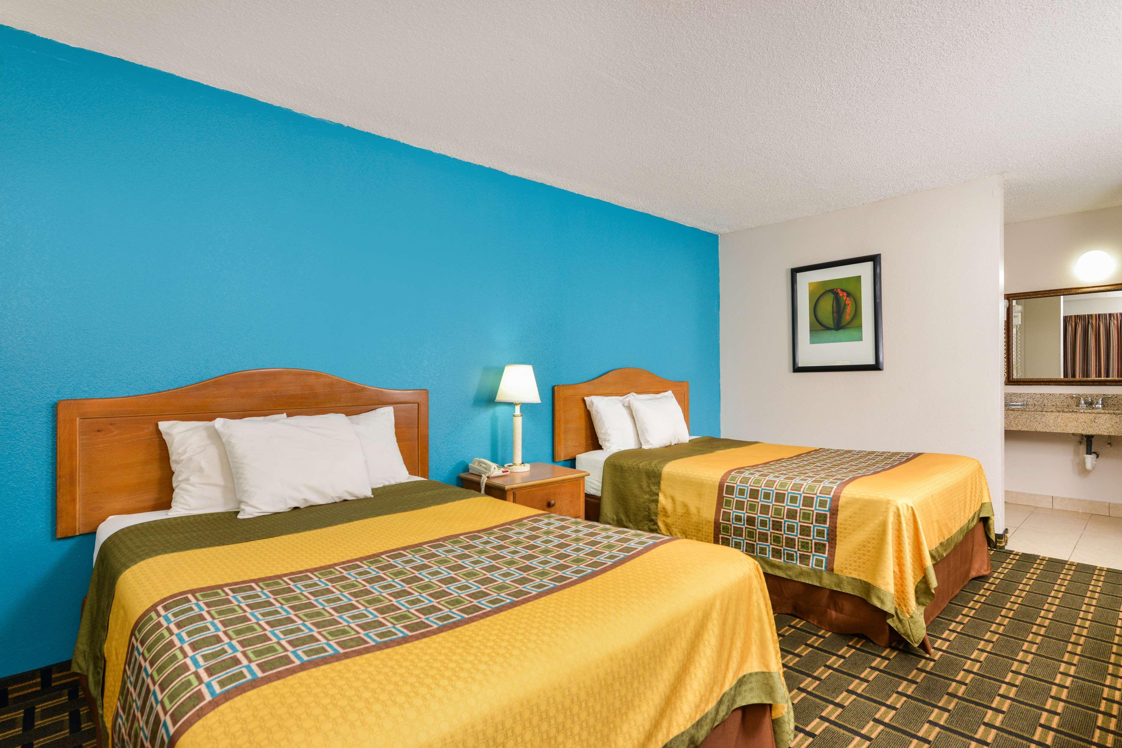 Hotels Near Elizabethtown Ky