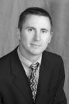 Edward Jones - Financial Advisor: Wilson B Winn