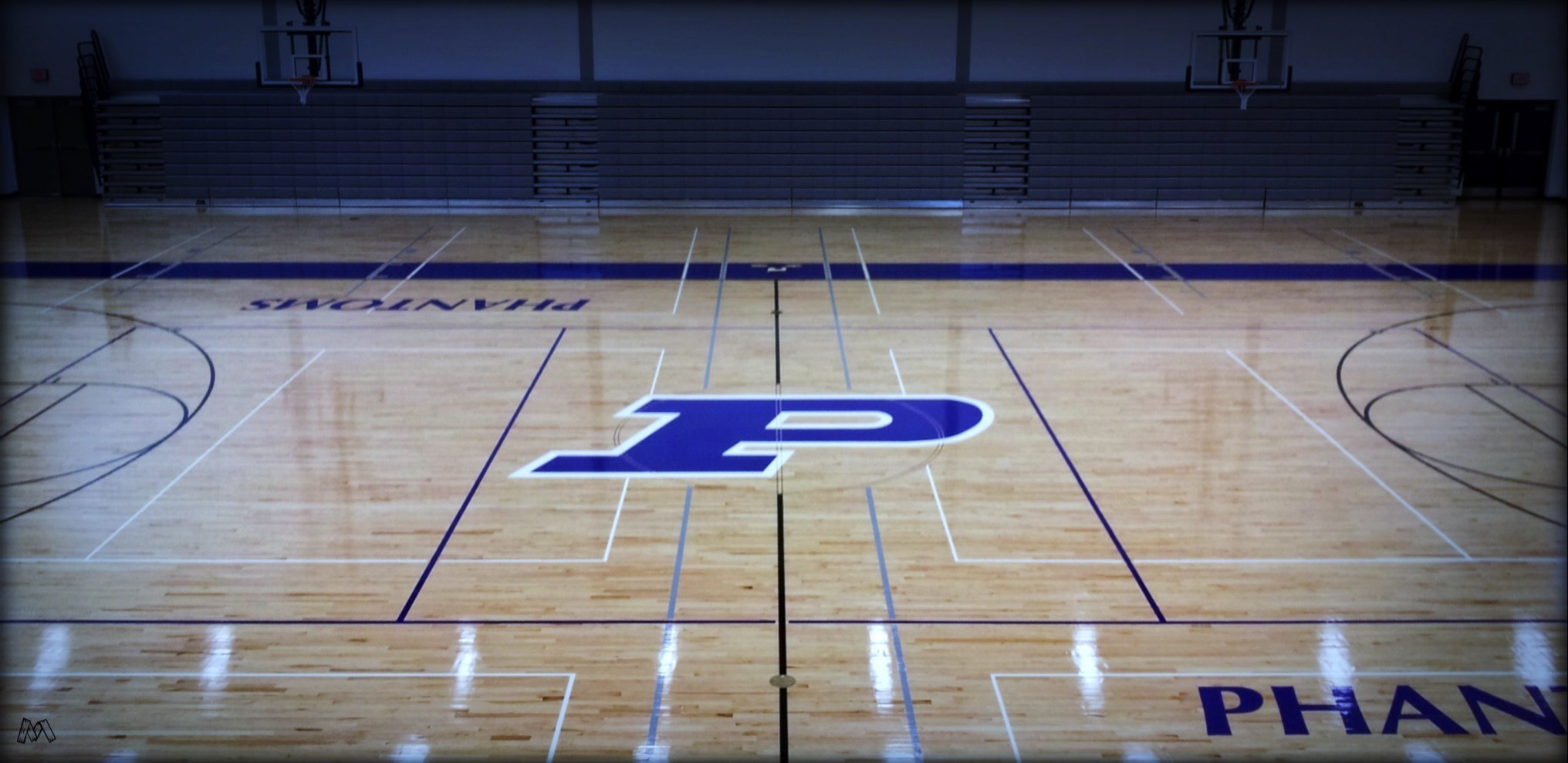 Mastercraft Sports Flooring Inc Aston Pennsylvania