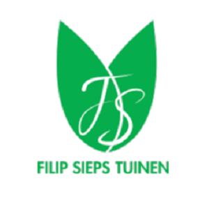 Filip Sieps Tuinen