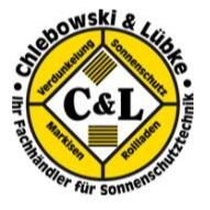 Bild zu Sonnenschutzanlagen Chlebowski & Lübke Inh. Henryk Chlebowski e.K. in Hamburg