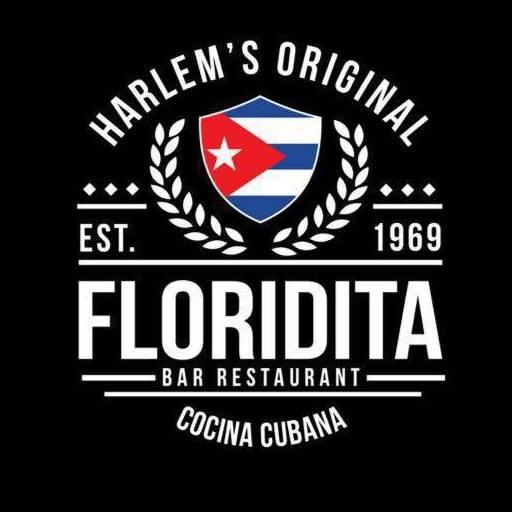 Harlem's Floridita