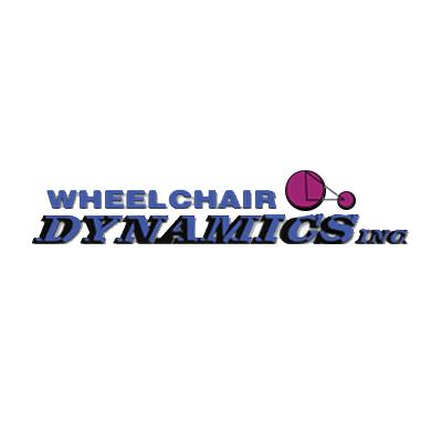 Wheelchair Dynamics, Inc. - Sheldon, IA - Home Health Care Services