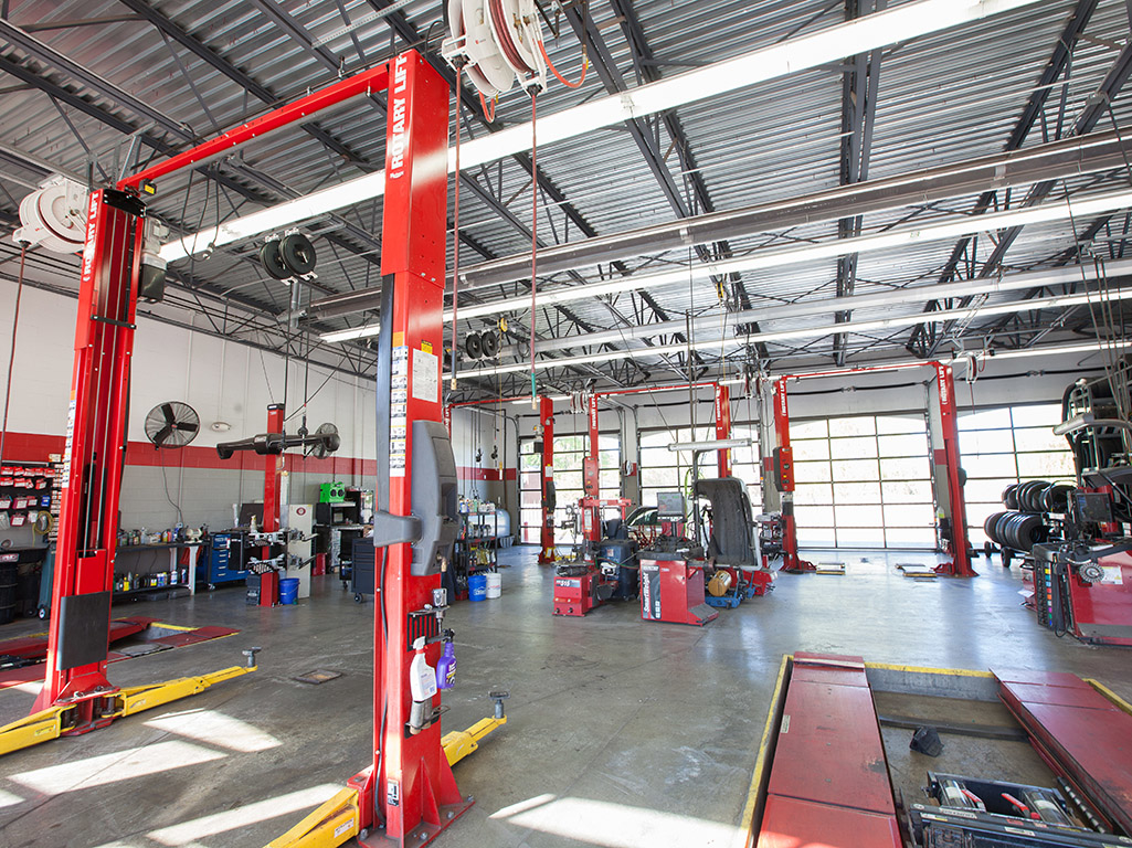 Tire Discounters Near Me >> Tire Discounters, New Albany Indiana (IN) - LocalDatabase.com