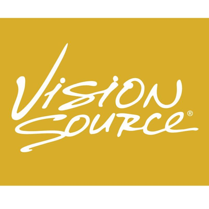 Vision Source Elk City