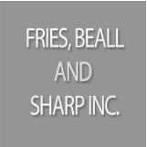 Fries Beall and Sharp Inc