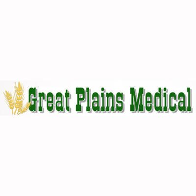 Great Plains Medical - Olathe, KS - Wheelchairs, Lifts & Ramps