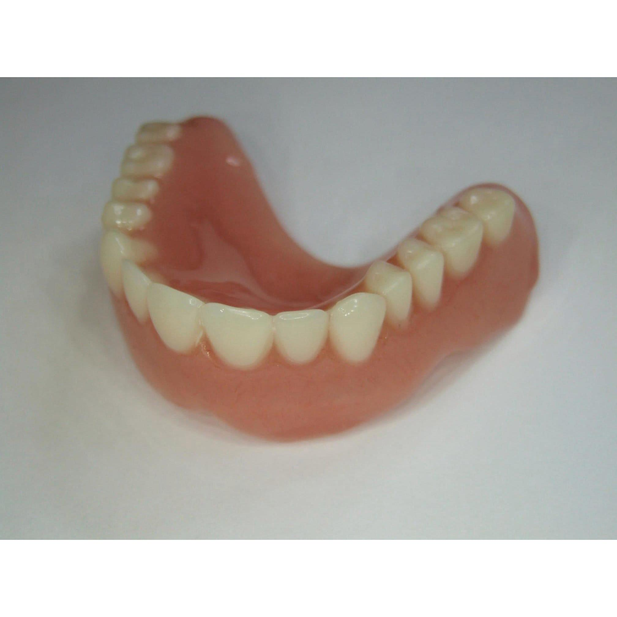 FixmyDenture.co.uk - Sheffield, South Yorkshire S3 8HT - 01142 750097 | ShowMeLocal.com