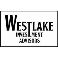 Westlake Investment Advisors