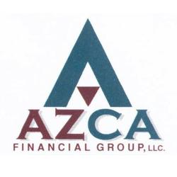 AZCA Financial Group