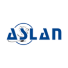 Aslan Computer Systems