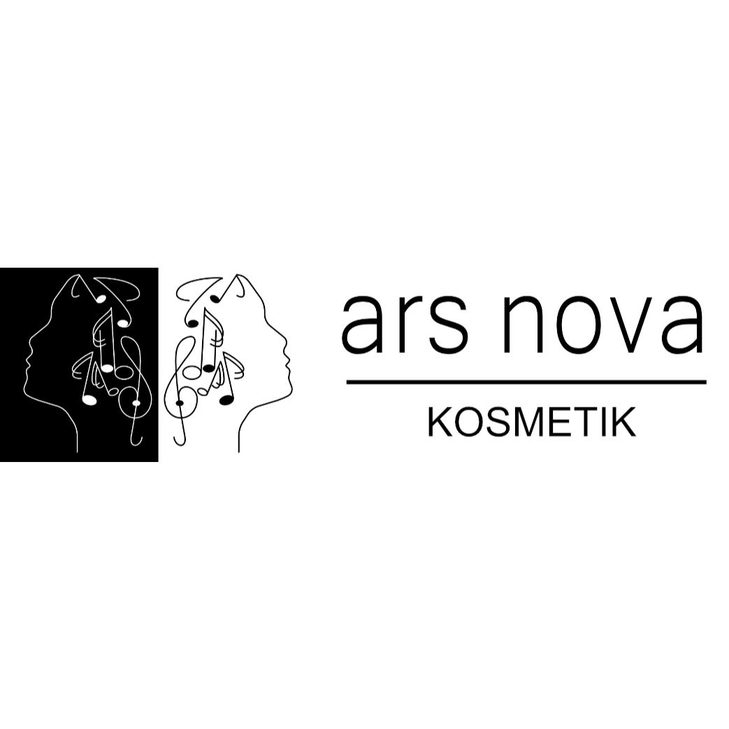 Bild zu Ars Nova Kosmetik Kosmetikstudio Freiburg in Freiburg im Breisgau