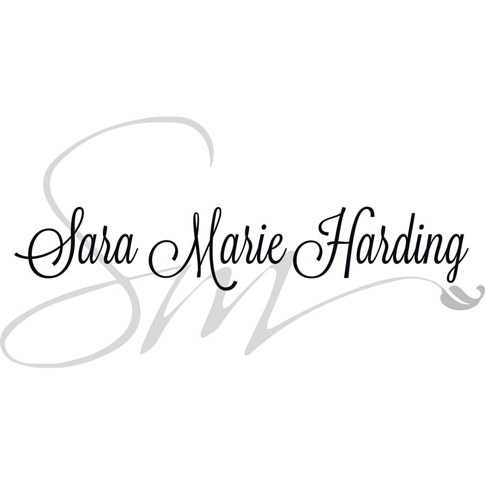 Sara Marie Harding ~
