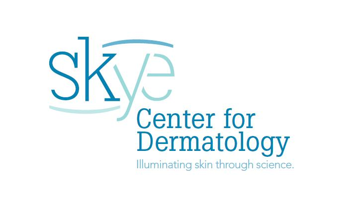 Skye Center for Dermatology, Shauna Kranendonk M.D.