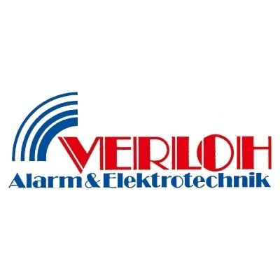 Bild zu Gregor Verloh Alarm & Elektrotechnik in Recklinghausen