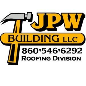 JPW Building LLC - Canterbury, CT - General Contractors