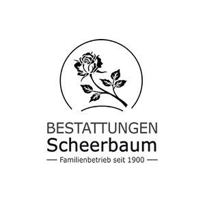 Schreinerei Lichtenfels schreinerei reckendorf stadtbranchenbuch