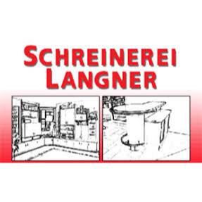Schreinerei Langner