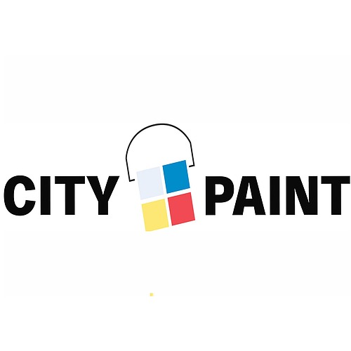 City Paint Signature Store in Arlington, MA, photo #1