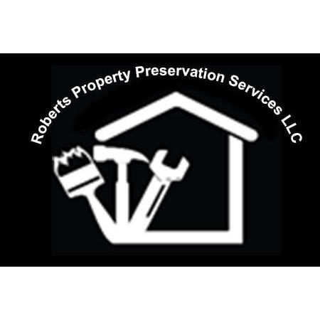 Roberts Property Preservation Services LLC - Canaan, ME - Deck & Patio Builders