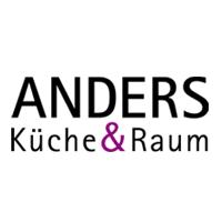 Anders Küche & Raum Bonn