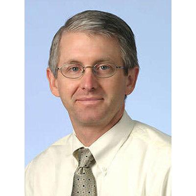 James D Fleck, MD Neurology
