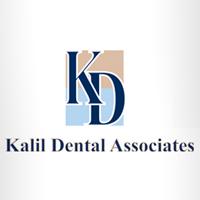 Kalil Dental Associates image 21