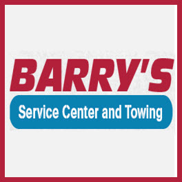 Barry 39 s service center and towing 11 photos auto for General motors service center