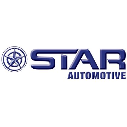 STAR Automotive - Grants Pass, OR - General Auto Repair & Service