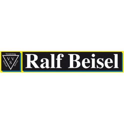 Vvs Ralf Beisel