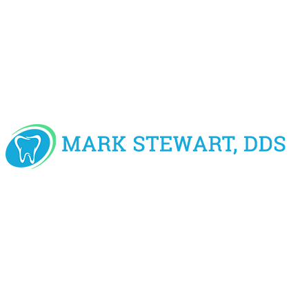 D. Mark Stewart, DDS - Newark, OH - Dentists & Dental Services