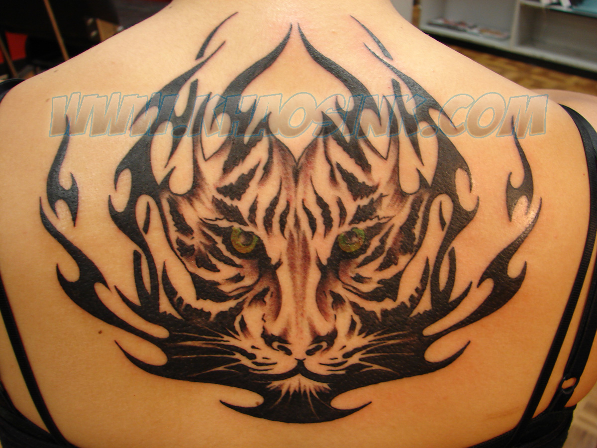 search results for khaos ink tattoo gloucester