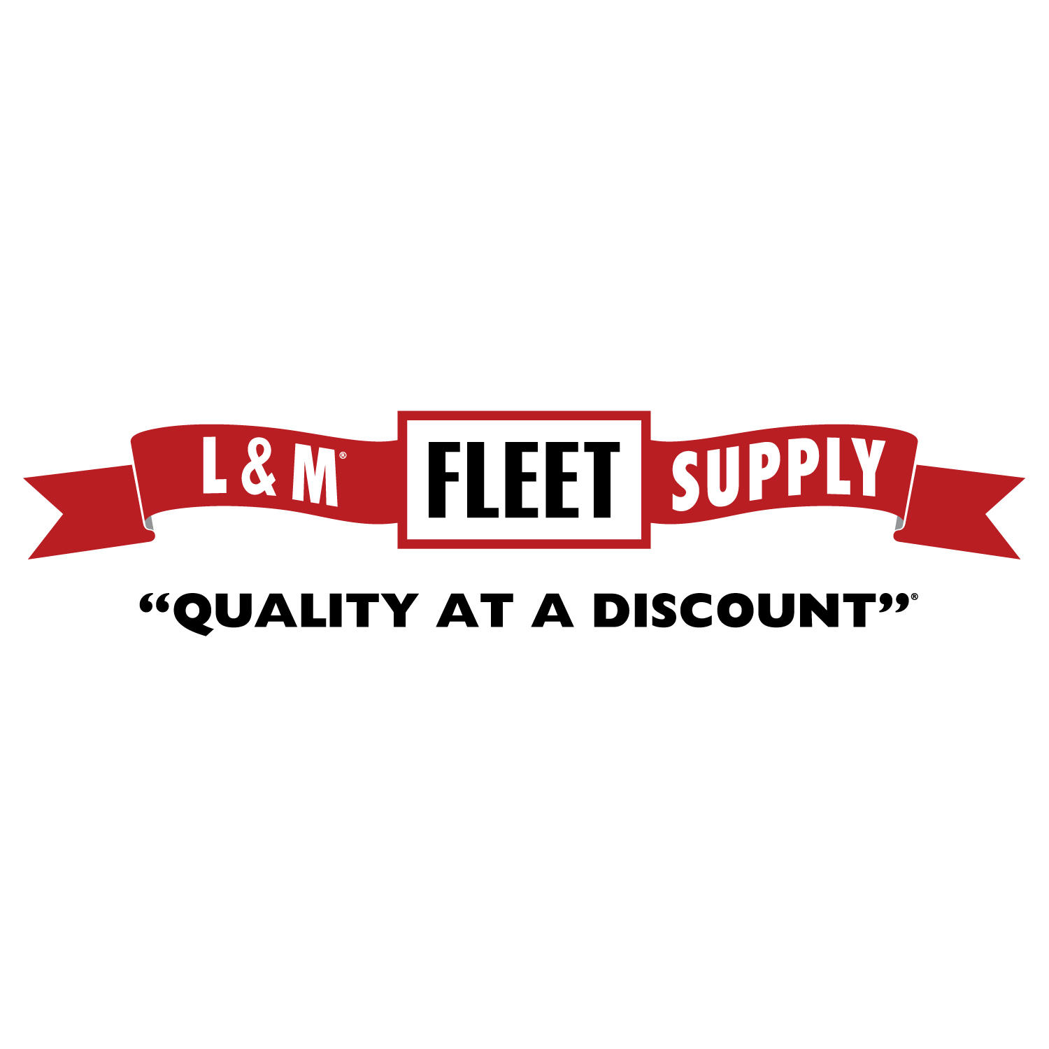 L&M Fleet Supply - Detroit Lakes, MN 56501 - (218)847-1171 | ShowMeLocal.com