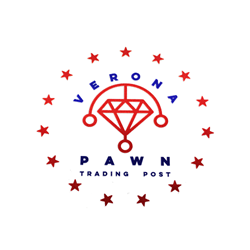 Verona Trading Post & Pawn Shop - Verona, MS - Pawnshops