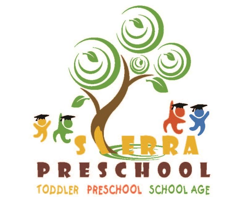 Sierra Preschool & After School image 32
