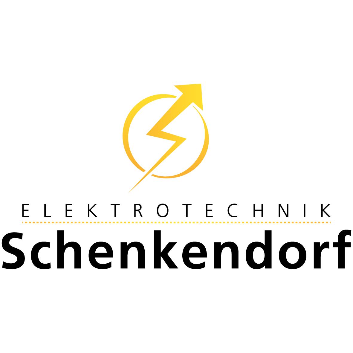 Bild zu Elektrotechnik Schenkendorf GmbH in Remscheid