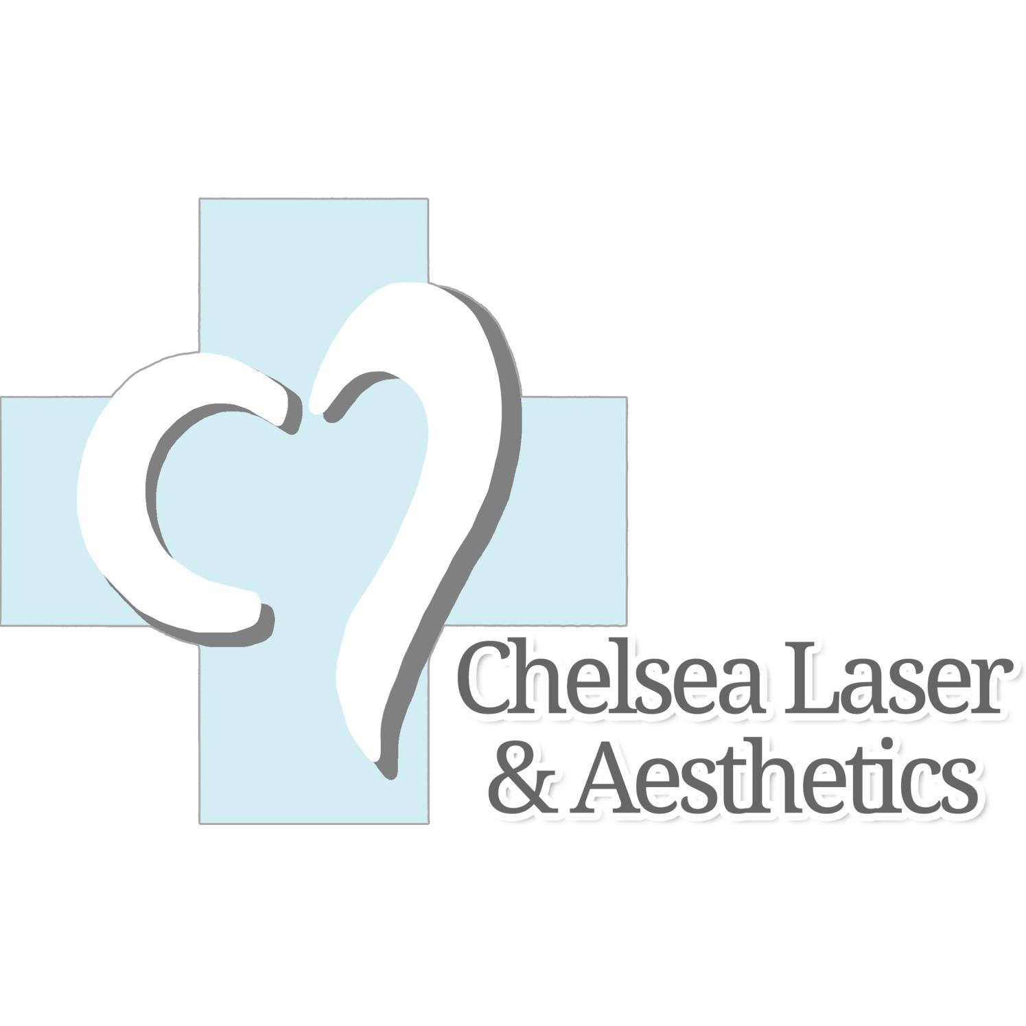 Chelsea Laser and Aesthetics - Chelsea, MI 48118 - (734)475-2921   ShowMeLocal.com