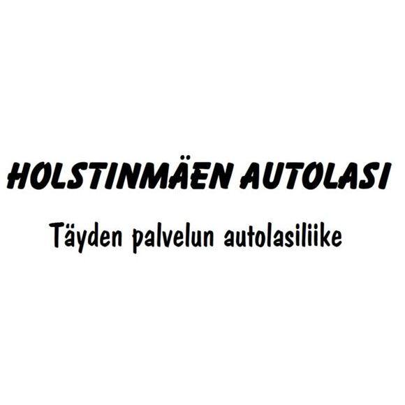 Holstinmäen Automaalaamo
