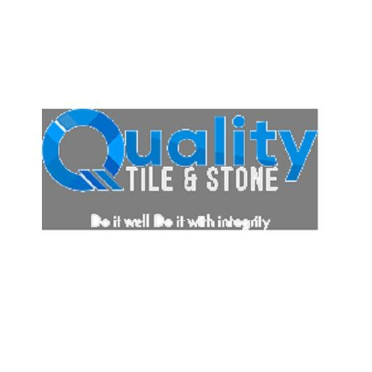 Quality Tile & Stone