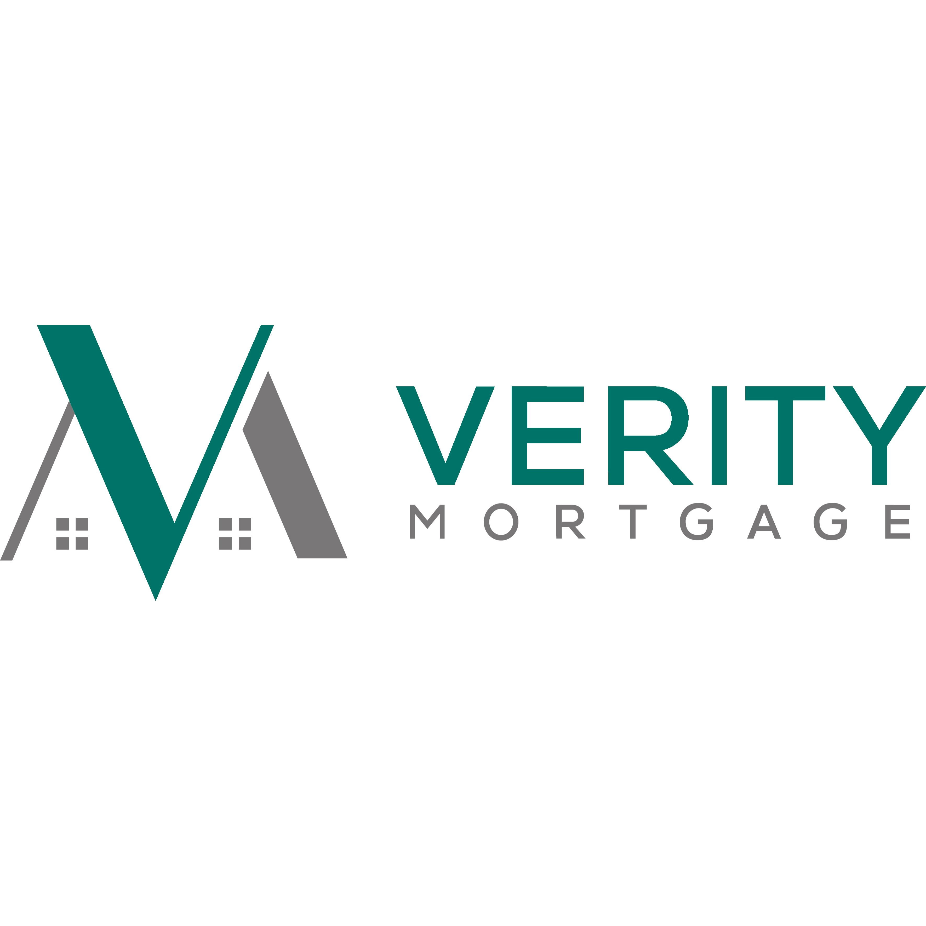 Ava Nguyen - Mortgage Loan Officer- Verity Mortgage