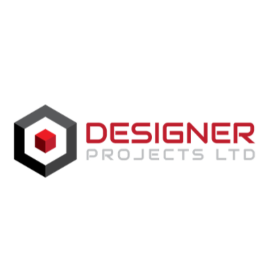 Designer Projects