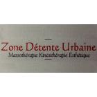 Zone Detente - Beloeil, QC J3G 2R4 - (514)554-6380 | ShowMeLocal.com