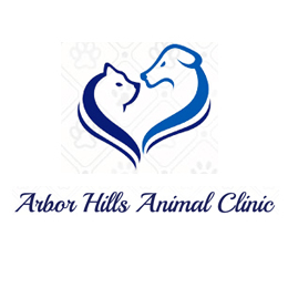 Arbor Hills Animal Clinic PLLC