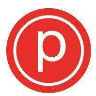 Pure Barre Hillcrest